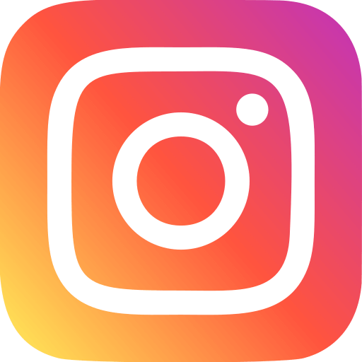 comprar espectadores instagram