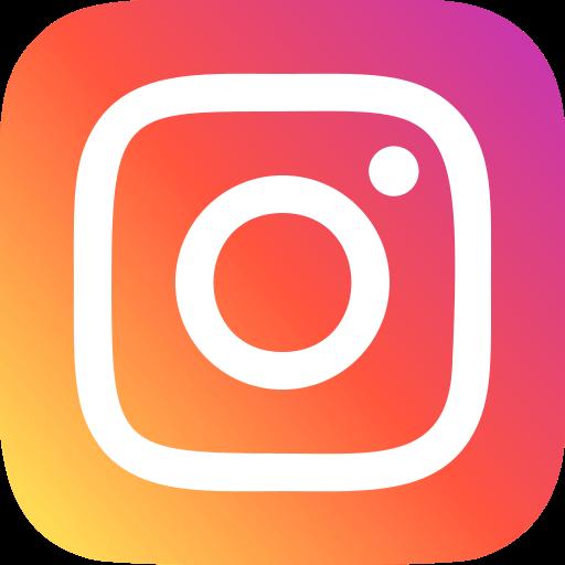comprar comentarios instagram