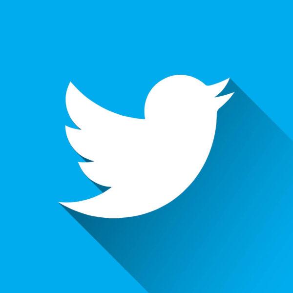 comprar votos twitter