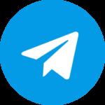 servicios telegram