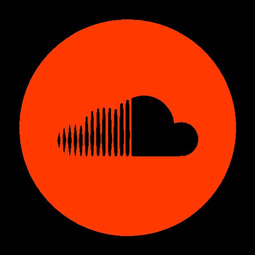 comprar seguidores soundclound