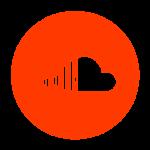 servicios soundcloud